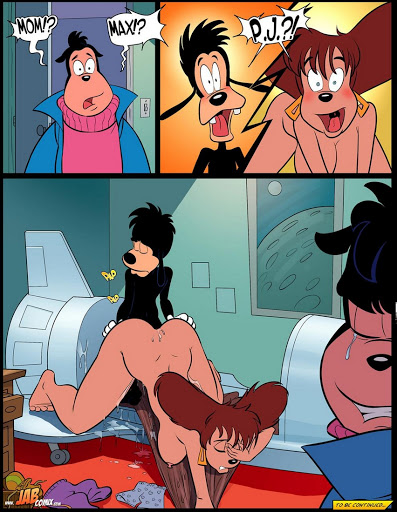 best disney cartoon porn